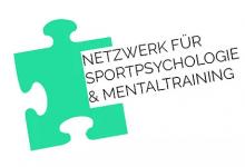 Netzwerk für Sportpsychologie